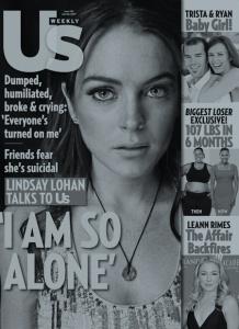 lindsay-lohan-us-weekly-april-2009-magazine-cover