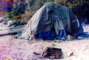 sweat-lodge-2