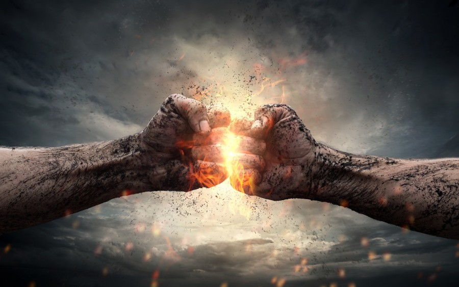 246636-fighting-fists-fire-digital_art-hand